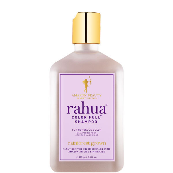Shampoing Color full - Rahua
