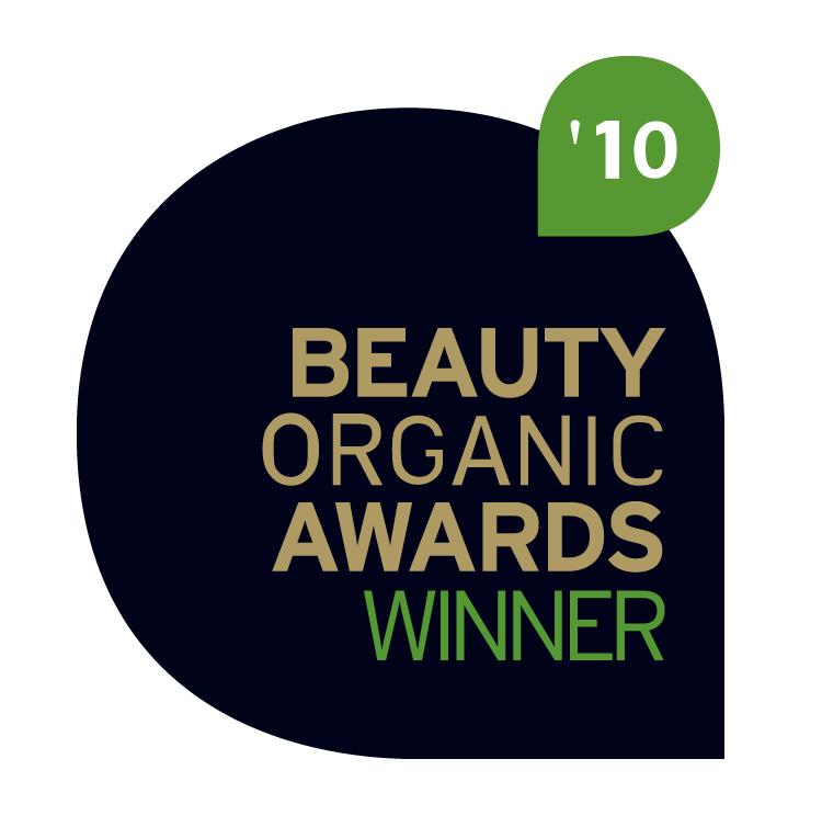 66°30 a été élue meilleure marque bio pour homme au salon mondial de la cosmétique