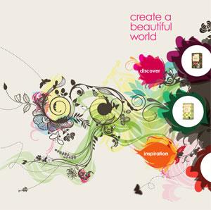 Pukka est une marque éthique de thés et infusions bio engagée dans le commerce équitable