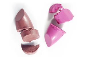 Rouge à lèvres bio et naturel hydratant Ilia