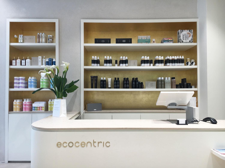 Achat Espace Atypique Lyon boutique ecocentric de cosmétiques bio et naturelles à lyon