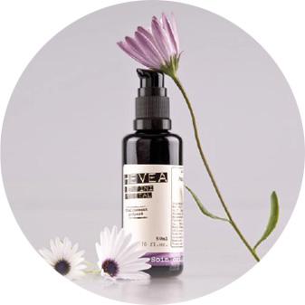 12916c1a5a2 Acheter les produits cosmétiques naturels et bio du labo Hevea