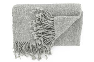 Marque d'écharpes, bonnet et accessoires d'hiver en alpaga Andes Made