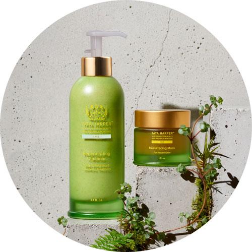 4df0c5ba10d Acheter marque de cosmétiques naturels Tata Harper en France