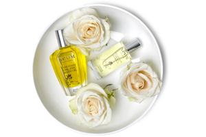 Marque de bougies parfumée et aromathérapie bio Neom Luxury Organics