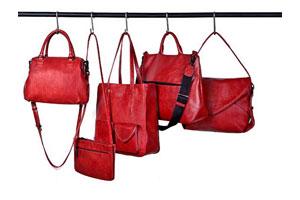 Marque de sacs et sacoches en cuir vegan Matt & Nat