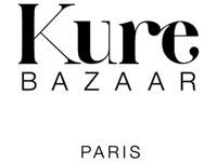 Acheter les vernis naturels de la marque Kure Bazaar